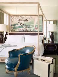 bedroom ideas fabulous queen size bedroom sets furniture stores