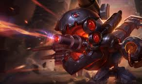 league of legends halloween skins the big list of fan skins u003c u003c u003crevived u003e u003e u003e warning lots of pictures