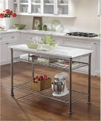 modern kitchen island cart contemporary kitchen islands on wheels decoraci on interior