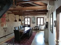 venice apartment venice italy discover the city enjoy living in venice the way