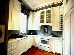 small kitchen paint color ideas best small kitchen paint colors ideas interior decorating kitchen
