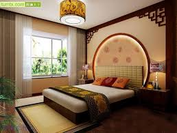 Best  Asian Style Bedrooms Ideas On Pinterest Asian Bedroom - Bedrooms styles ideas