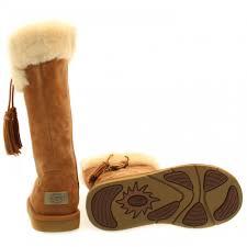 ugg boots plumdale sale uk ugg ugg australia plumdale boot in chestnut ugg from hurleys uk