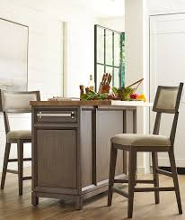 kitchen island cool 61 impressive kitchen island dining table