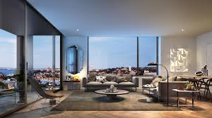 welcome to the hensley potts point apartments for sale sydney
