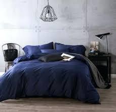 Quilted Duvet Cover King 3d Blue Rose Print Bedding Sets Floral Flower Queen Size Quilt