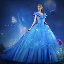 quince era dresses cheap quinceanera dresses on sale 15 quince dresses at low