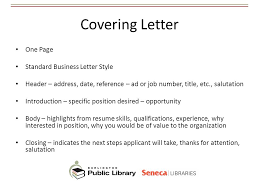 Position Desired Resume Best Practices For Resumes And Cover Letters Ppt Video Online