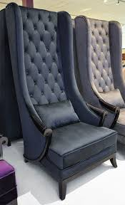 high back wing armchairs product printer friendly page