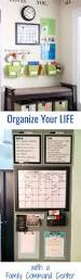 189 best life hacks u2022 organization and good to know life hacks and