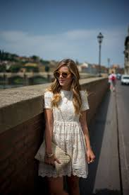 dress gal 236 best moda gal meets glam images on glam