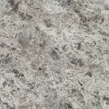 formica 180fx silver flower granite premier homes countertops