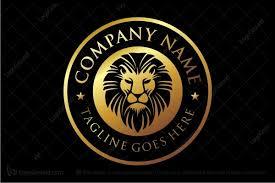 lion heads for sale 201547762015 01 052622864lion jpg