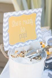 yellow baby shower ideas les 419 meilleures images du tableau yellow baby shower ideas sur