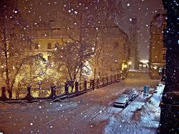 lights and snow datastash co