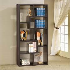 Cube Bookcase Wood 17 Types Of Cube Shelves Bookcases U0026 Storage Options