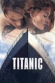 film titanic music download torhd download full titanic movie hd torrent and subtitles for titanic