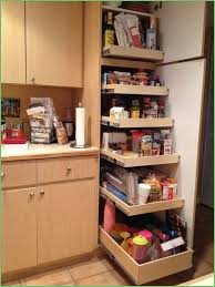 kitchen spice storage ideas kitchen spice storage ideas the best option kitchen magnificent