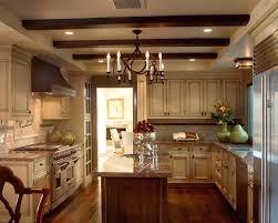 cream cabinet kitchen cream cabinet with brown glaze glazed kitchen cabinets kitchen