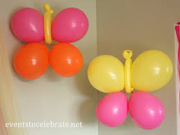 Birthday Decorations To Make At Home by 87 Best Diy Party Decorations Images On Pinterest Crafts