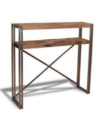 Cfc Interiors Cookstown Wedding List Console Tables At Cfc Interiors
