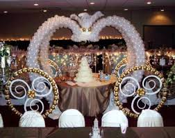 cinderella themed wedding image result for http www balloonhq photos db images
