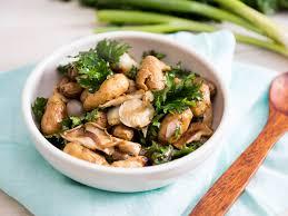 thanksgiving salad recipes pictures food salad recipes