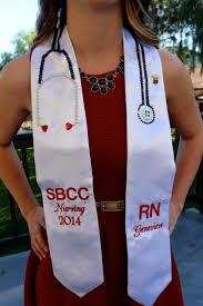 nursing graduation pictures finally a nurse pinterest