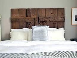 Upholstered Headboard Cheap by Headboard Fabric Double Bed With Upholstered Headboard Opus By