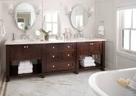 Vanity Small Bathroom Inspiring Lowes Double Vanity Ikea Bathroom Vanities