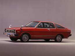 nissan sunny b12 nissan sunny coupe 1983 u2013 1985 nissan pinterest nissan