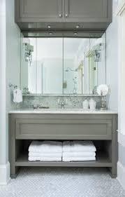 48 best interiors cloakroom images on pinterest bathroom ideas