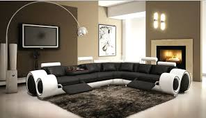 Reclining Sleeper Sofa by Leather Sofa Leather Sofa And Recliner Set All Photos To Leather