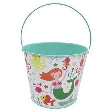mermaid easter basket 124 best easter basket fillers for toddler and baby images on
