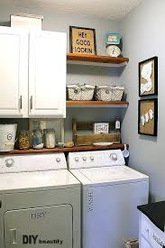 bathroom laundry ideas small laundry room design small laundry room ideas pictures small