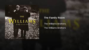 the family room youtube