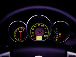 nissan altima engine oil pressure warning light 2006 nissan altima history pictures sales value research and news