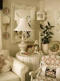 Shabby Chic Living Room Accessories by 388 Best My Shabby Living Room Ideas Images On Pinterest Home