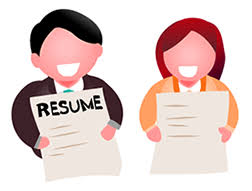 Freelance Resume Writing Jobs by Resume Writing A Growing Career Choice For Writers Creative