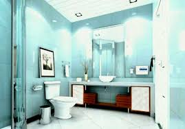 15 turquoise interior bathroom design ideas home design best 33 images interior design ideas for small homes in low budget