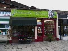 riverside florist riverside florist 2 3 ridge avenue london florists near
