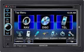 kenwood ddx418 dvd receiver at crutchfield throughout kenwood