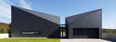 architect designed homes qbn