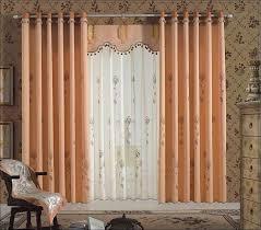 Burgundy Valances For Windows Kitchen Navy Blue Valance Kitchen Tier Curtains Bathroom Window