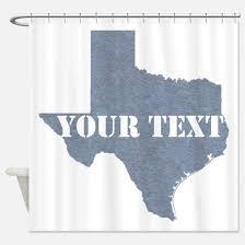 30 Weird And Wonderful Shower Curtains Fun Shower Curtains Texas Shower Curtains Cafepress