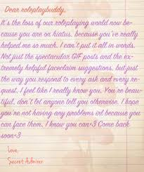 apology letter to best friend 36 images apology quotes for