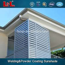 Awning Remote Control Sunshade Awning Electric Awnings For Home Remote Control Waterroof