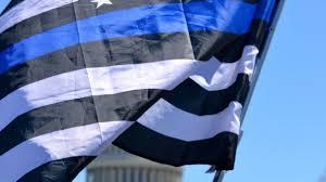 Flag Law Law U0026 Crime Congressman Clay Higgins