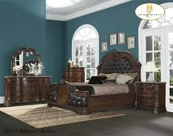 Traditional Bedroom Chairs - mazin furniture industries online catalog suppliers of dining