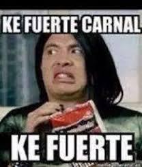 Memes India Maria - memes espanol mexico image memes at relatably com
